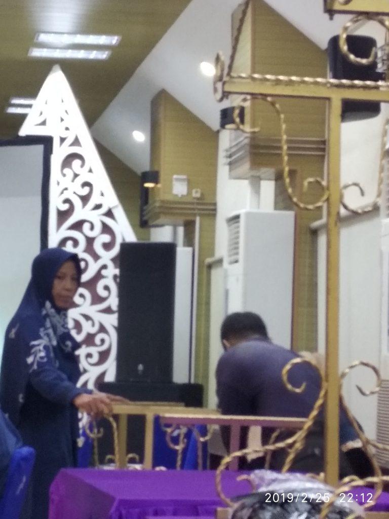Jasa Persewaan Peralatan Catering Profesional Gresik Kabupaten Gresik Provinsi Jawa Timur Go Catering Tool