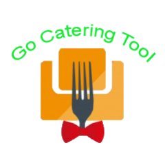 Go Catering Tool